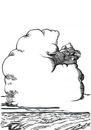 Tutto-quello-che-si-muoveva-intorno-a-noi-era-il-vento-1920x2716